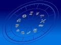 Horoscope Matching Report
