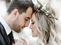 Marriage Compatibility Report